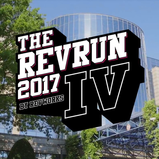 therevrun4-web
